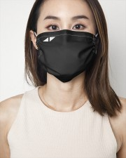 Exclusive Edition00584 2 Layer Face Mask - Single aos-face-mask-2-layers-lifestyle-front-01