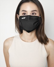 Exclusive Edition00584 2 Layer Face Mask - Single aos-face-mask-2-layers-lifestyle-front-02