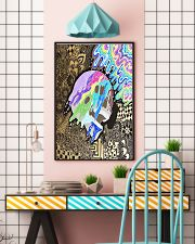 Exclusive Edition998 16x24 Poster lifestyle-poster-6