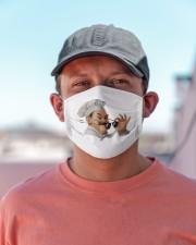 Vegeta-Podravka Cloth face mask aos-face-mask-lifestyle-06