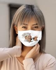 Vegeta-Podravka Cloth face mask aos-face-mask-lifestyle-18