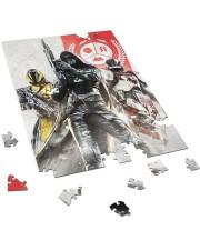 Exclusive Edition 250 Piece Puzzle (vertical) aos-jigsaw-puzzle-250-pieces-vertical-front-06