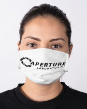 Aperture-Laboratories-Labs Cloth face mask aos-face-mask-lifestyle-01