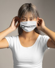 Aperture-Laboratories-Labs Cloth face mask aos-face-mask-lifestyle-16