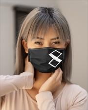 8- Cloth face mask aos-face-mask-lifestyle-18