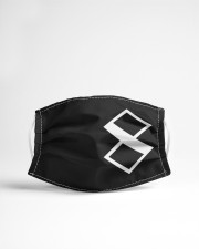 8- Cloth face mask aos-face-mask-lifestyle-22