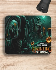Hunting of verdansk Mousepad aos-mousepad-front-lifestyle-1