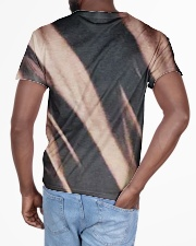 Black Tie Dye All-over T-Shirt aos-all-over-T-shirt-lifestyle-back-03