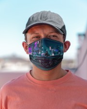 Exclusive Edition0044 Cloth face mask aos-face-mask-lifestyle-06