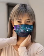 Exclusive Edition0044 Cloth face mask aos-face-mask-lifestyle-18