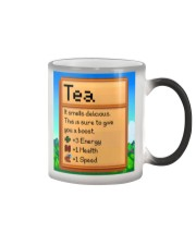 Exclusive Edition Color Changing Mug thumbnail