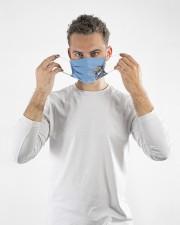 Exclusive Edition Sokka Cloth face mask aos-face-mask-lifestyle-08