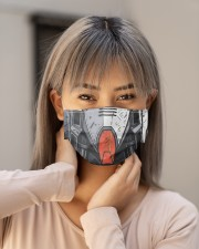Robot Cloth face mask aos-face-mask-lifestyle-18
