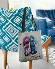AMDx Anime All-over Tote aos-all-over-tote-lifestyle-front-01