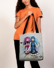 AMDx Anime All-over Tote aos-all-over-tote-lifestyle-front-06