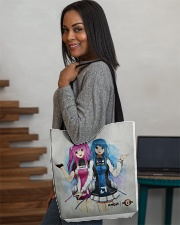 AMDx Anime All-over Tote aos-all-over-tote-lifestyle-front-08