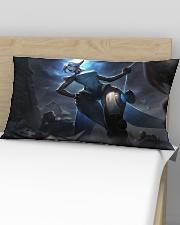 Exclusive Edition1245 Rectangular Pillowcase aos-pillow-rectangular-front-lifestyle-02