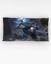 Exclusive Edition1245 Rectangular Pillowcase aos-pillow-rectangular-front-lifestyle-05