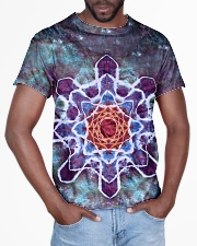 Space All-over T-Shirt aos-all-over-T-shirt-lifestyle-front-03