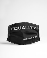 Equality thorne Cloth face mask aos-face-mask-lifestyle-22