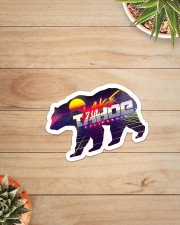 Lake-Tahoe Sticker - Single (Vertical) aos-sticker-single-vertical-lifestyle-front-07