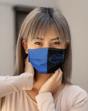 The Last Airbender Cloth face mask aos-face-mask-lifestyle-18