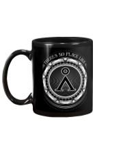 No-Place-Like Mug back