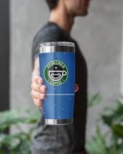 Starchild coffee2 20oz Tumbler aos-20oz-tumbler-lifestyle-front-16