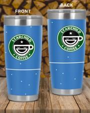 Starchild coffee2 20oz Tumbler aos-20oz-tumbler-lifestyle-front-58
