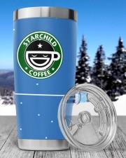 Starchild coffee2 20oz Tumbler aos-20oz-tumbler-lifestyle-front-72