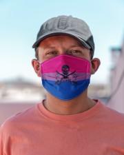 Birate Cloth face mask aos-face-mask-lifestyle-06