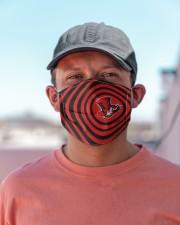 Phantom Thieves Cloth face mask aos-face-mask-lifestyle-06