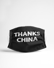 Thanks China Cloth face mask aos-face-mask-lifestyle-22