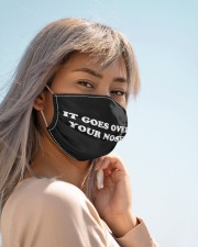 IT-GOES-OVER-YOUR-NOSE Cloth face mask aos-face-mask-lifestyle-19