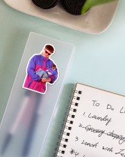 Exclusive Edition Sticker - Single (Vertical) aos-sticker-single-vertical-lifestyle-front-22