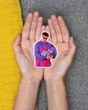 Exclusive Edition Sticker - Single (Vertical) aos-sticker-single-vertical-lifestyle-front-26