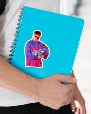 Exclusive Edition Sticker - Single (Vertical) aos-sticker-single-vertical-lifestyle-front-27