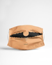 Big Goof Cloth face mask aos-face-mask-lifestyle-22