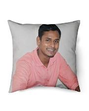 Masud vai Indoor Pillow tile