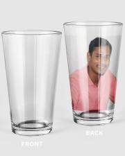Masud vai Pint Glass tile