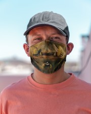 DE-LA-PELICULA-THE-BEGINNING Cloth face mask aos-face-mask-lifestyle-06