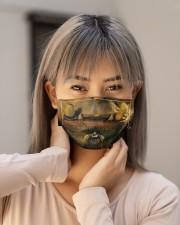 DE-LA-PELICULA-THE-BEGINNING Cloth face mask aos-face-mask-lifestyle-18