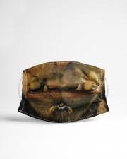 DE-LA-PELICULA-THE-BEGINNING Cloth face mask aos-face-mask-lifestyle-22