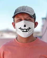 Exclusive-edition-N87 Cloth face mask aos-face-mask-lifestyle-06