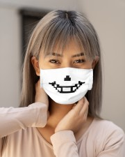 Exclusive-edition-N87 Cloth face mask aos-face-mask-lifestyle-18