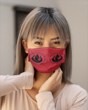 Fire-Nation-Insignia Cloth face mask aos-face-mask-lifestyle-18