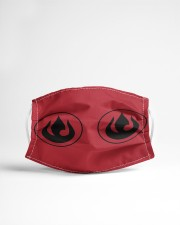 Fire-Nation-Insignia Cloth face mask aos-face-mask-lifestyle-22