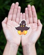 Pumpkaboo Sticker - Single (Vertical) aos-sticker-single-vertical-lifestyle-front-25