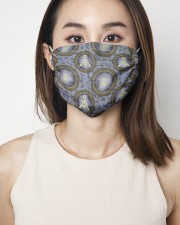 Stargate 2 Layer Face Mask - Single aos-face-mask-2-layers-lifestyle-front-01