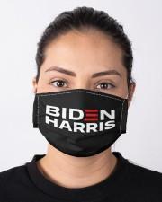 Biden harris Cloth face mask aos-face-mask-lifestyle-01
